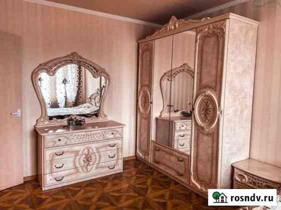 2-комнатная квартира, 52 м², 4/4 эт. Клин