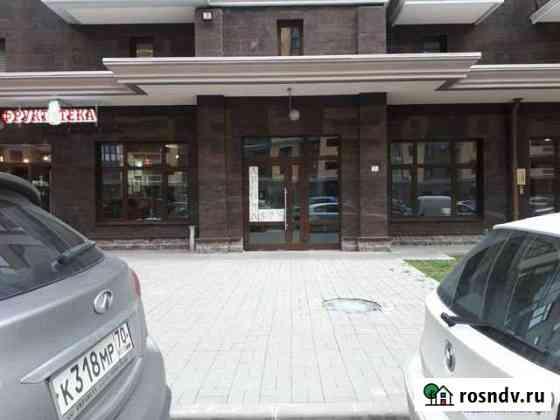 Сдам торговое помещение, 57 кв.м. Санкт-Петербург