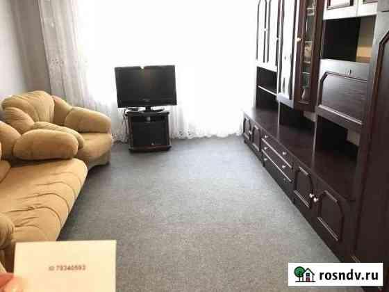 3-комнатная квартира, 60 м², 2/5 эт. Ейск