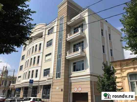 Офисное помещение, 21 кв.м. Краснодар