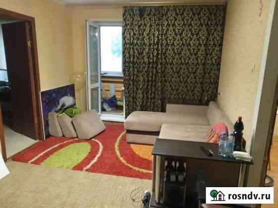 2-комнатная квартира, 44 м², 4/5 эт. Серпухов