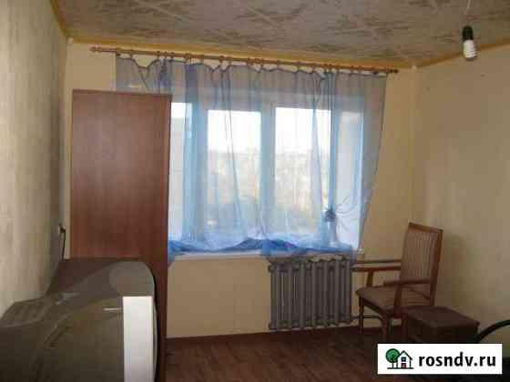 Комната 35 м² в 3-ком. кв., 5/5 эт. Нижний Тагил