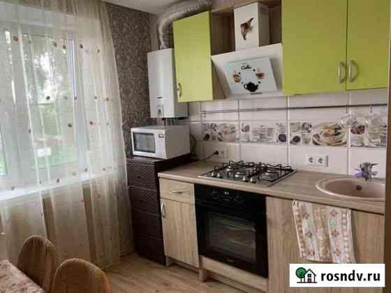 2-комнатная квартира, 47 м², 3/5 эт. Павловский Посад