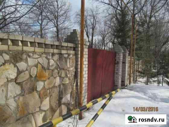 Дача 100 м² на участке 14 сот. Новокуйбышевск