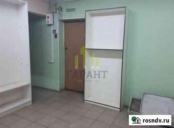 Торговое помещение, 36 кв.м. Красноармейск