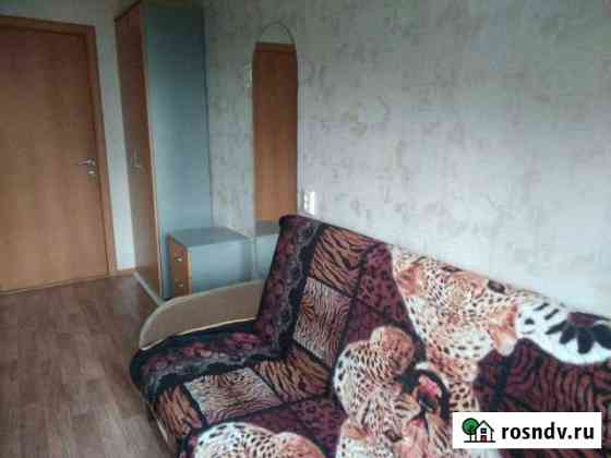 Комната 13 м² в 5-ком. кв., 5/14 эт. Санкт-Петербург