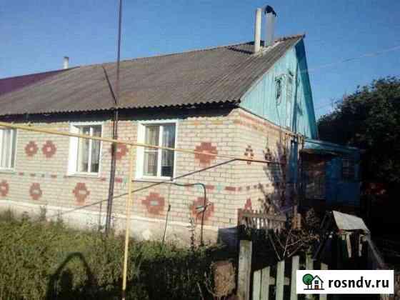Дом 100 м² на участке 6 сот. Терновка