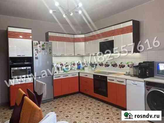 3-комнатная квартира, 72 м², 3/9 эт. Лянтор