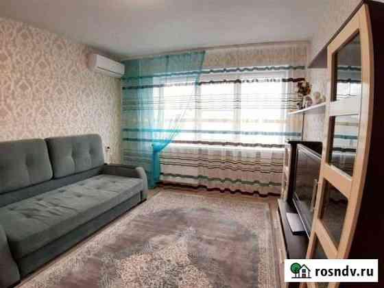 1-комнатная квартира, 41 м², 12/17 эт. Воронеж