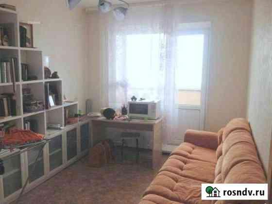3-комнатная квартира, 86.7 м², 4/9 эт. Тюмень
