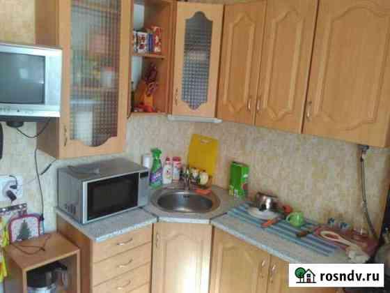 1-комнатная квартира, 34 м², 4/5 эт. Егорьевск