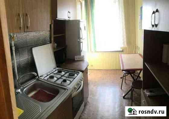 2-комнатная квартира, 45 м², 2/2 эт. Ялта