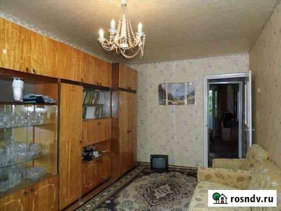 2-комнатная квартира, 47.6 м², 2/5 эт. Грицовский