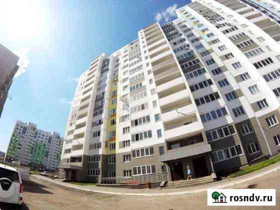 1-комнатная квартира, 23 м², 10/14 эт. Оренбург