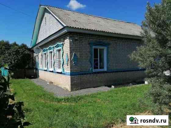 Дом 98 м² на участке 20 сот. Нижний Новгород