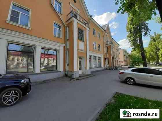 Торговое помещение, 220 кв.м.(можно частями) Псков
