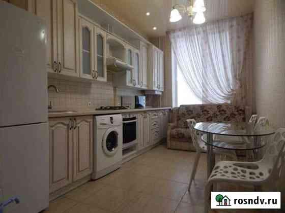 2-комнатная квартира, 49 м², 3/4 эт. Севастополь