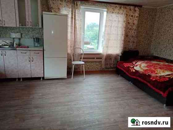 Дом 50 м² на участке 1.5 сот. Томск