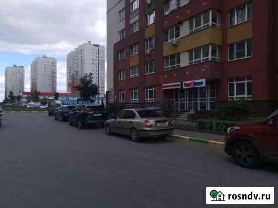 Помещение свободного назначения, 125 кв.м. Нижний Новгород