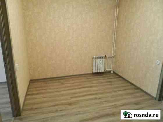 2-комнатная квартира, 60.5 м², 6/10 эт. Воронеж