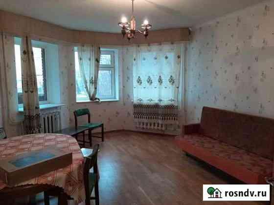 2-комнатная квартира, 64 м², 2/10 эт. Казань