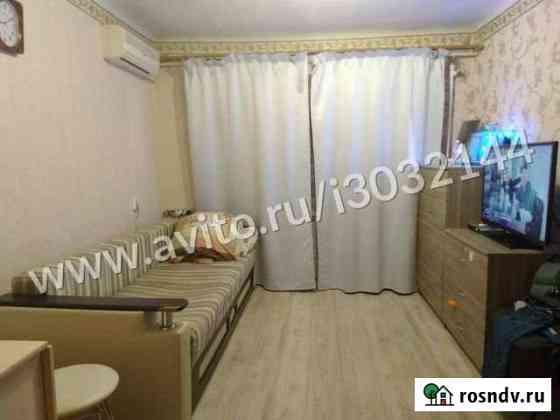 Комната 32 м² в 3-ком. кв., 4/4 эт. Новочеркасск