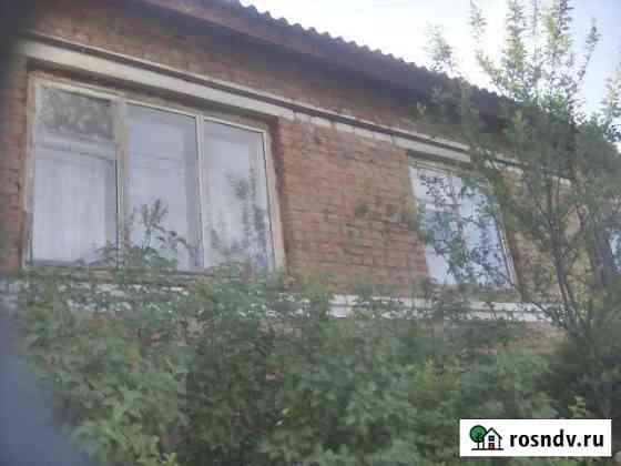 Дом 64 м² на участке 8 сот. Горно-Алтайск