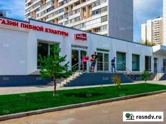 Продам торговое помещение, 78 кв.м. Москва