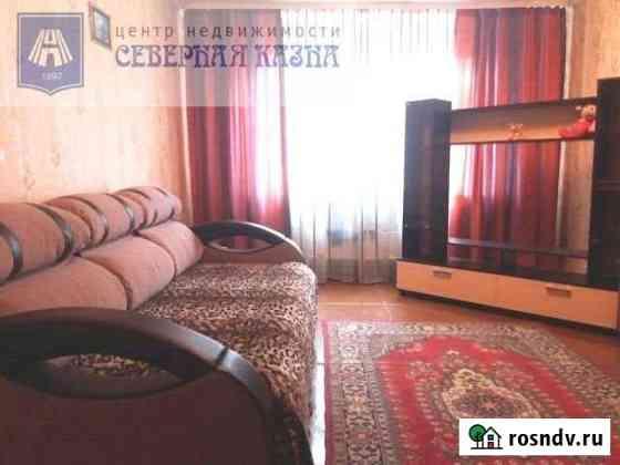 2-комнатная квартира, 60.7 м², 1/1 эт. Екатеринбург