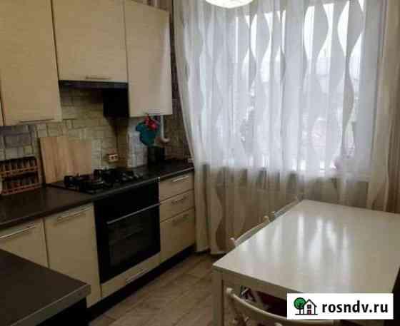 2-комнатная квартира, 52 м², 1/4 эт. Великий Новгород