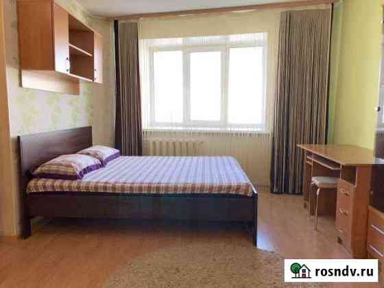 1-комнатная квартира, 45 м², 7/12 эт. Барнаул