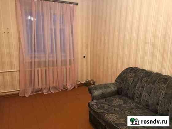 Комната 11 м² в 5-ком. кв., 1/3 эт. Ярославль