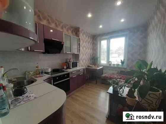 1-комнатная квартира, 44 м², 1/17 эт. Сергиев Посад
