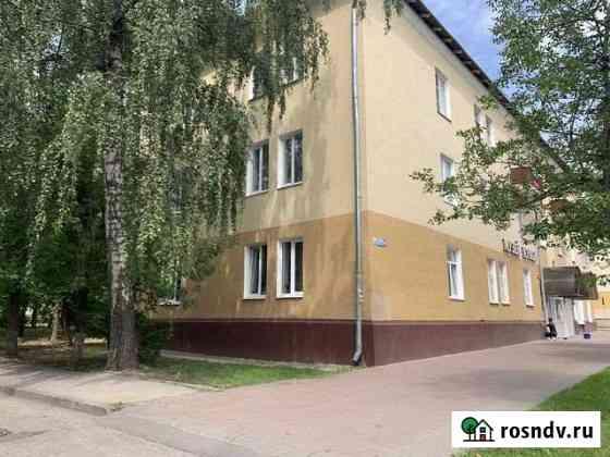 Комната 28 м² в 3-ком. кв., 1/3 эт. Серпухов