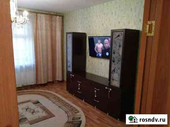 3-комнатная квартира, 79 м², 5/16 эт. Красноярск