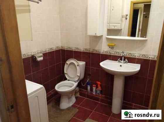 1-комнатная квартира, 40 м², 5/5 эт. Балашиха