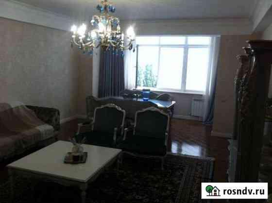 2-комнатная квартира, 115 м², 6/10 эт. Махачкала
