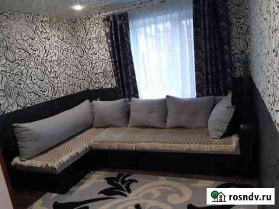 2-комнатная квартира, 42 м², 1/2 эт. Пестрецы