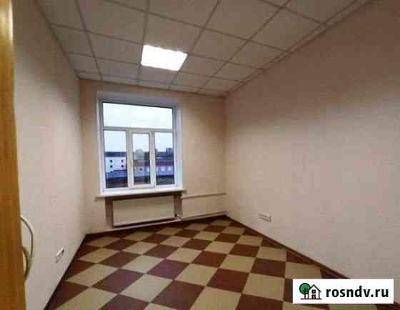 Офисное помещение, 15 кв.м. Санкт-Петербург