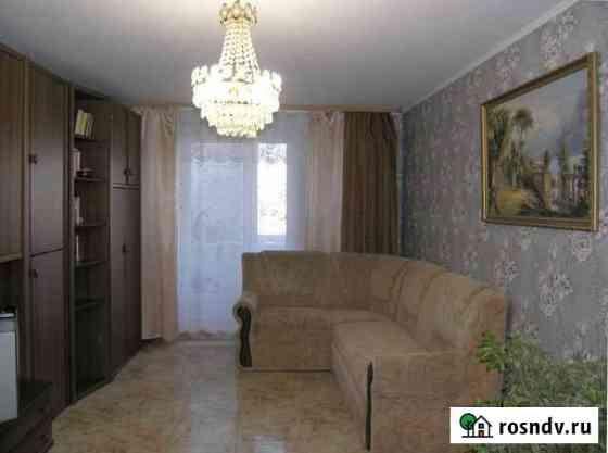 3-комнатная квартира, 83.3 м², 4/5 эт. Севастополь