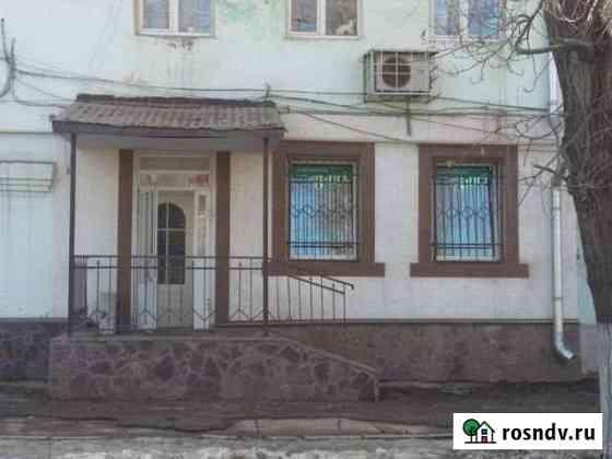 Продам помещение свободного назначения, 42 кв.м. Саратов
