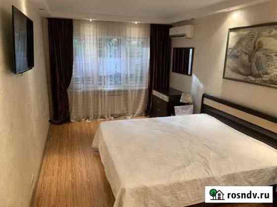 2-комнатная квартира, 50 м², 1/5 эт. Сочи