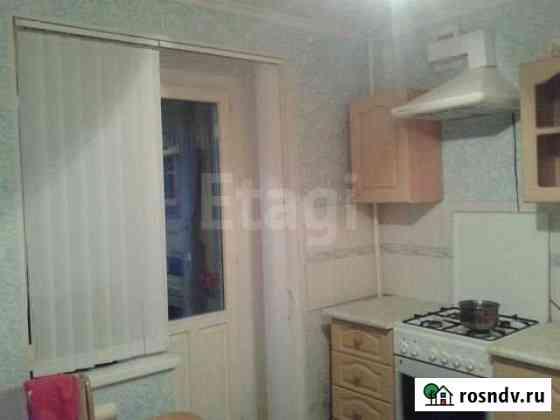 1-комнатная квартира, 36 м², 1/9 эт. Сыктывкар