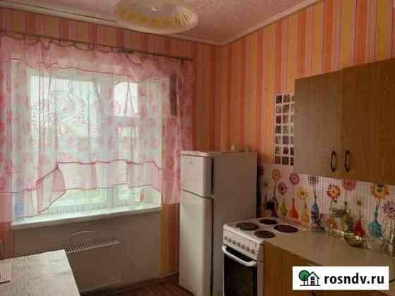 1-комнатная квартира, 40 м², 7/9 эт. Северодвинск