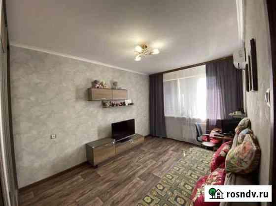 2-комнатная квартира, 43.5 м², 9/9 эт. Воронеж