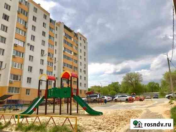 2-комнатная квартира, 73 м², 5/10 эт. Волгоград