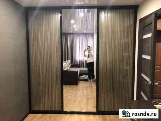 2-комнатная квартира, 44 м², 3/5 эт. Свободный