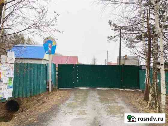 Участок 9 сот. Екатеринбург