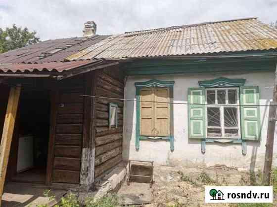 Дом 60 м² на участке 6 сот. Копейск