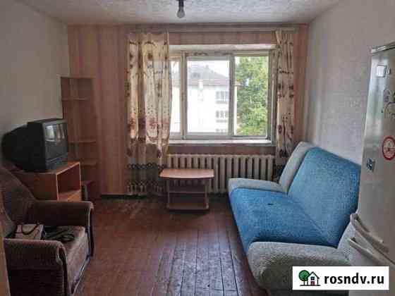 1-комнатная квартира, 18.3 м², 5/5 эт. Березники